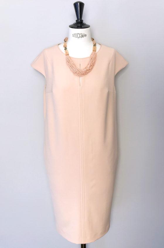 рокля Мелини
