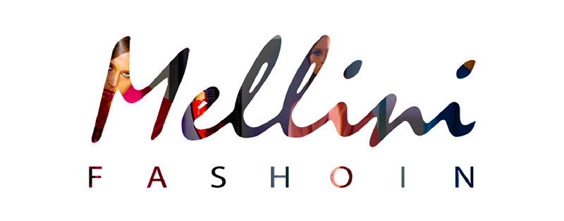 Mellini Fashion