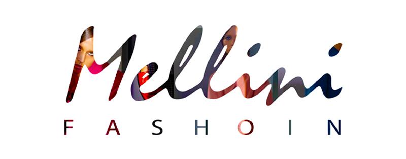 Mellini Fashion